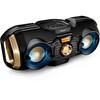Philips PX840T 50W Bluetooth Usb Soundmachİne