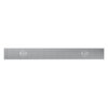 SAMSUNG HW-MS751/TK SOUNDPLUS EV SİNEMA SİSTEMİ ( OUTLET )