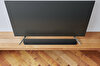 Sony HT-SF150 2.0 Ch 120W Bluetooth Soundbar Ev Sinema Sistemi