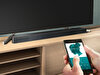 Sony HT-XF9000 2.1 Ch 300W Vertical Surround Engine Subwoofer Wireless Bluetooth Soundbar