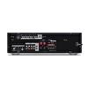 Sony STR-DH590 5.2 Ch 145W Hi-Res 4K HDR 3D Av Alıcı