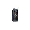 LG OK99 X-Boom 1800W Hi-Fi Ses Sistemi