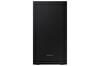 Samsung HW-T450/TK Soundbar