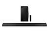 Samsung HW-Q70T/TK Soundbar