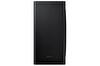 Samsung HW-Q800T/TK Soundbar
