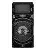 LG ON5 XBOOM Taşınabilir Ses Sistemi