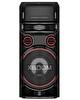 LG ON7 XBOOM Taşınabilir Ses Sistemi