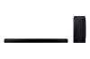 Samsung HW-Q800A/TK Soundbar
