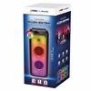 Preo My Sound PM500 500W Taşınabilir Müzik Sistemi