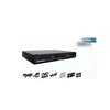 Goldmaster D-724 Usb Scart Dvd Player