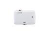 LG PH550G HD 1280x720 Mobile Led Projektör