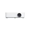 LG PF50KG Webos 3.0 Full Hd Led Projektör