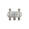 Next 4x1 Diseqc Switch Lnb