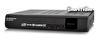 Goldmaster 1040 FHD Uydu Alıcı