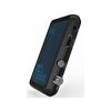 Next Minix HD Cool Uydu Alıcı
