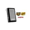 Goldmaster Herkül Micro Full HD Uydu Alıcı