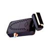 Hometech HT105 Uydu Alıcı