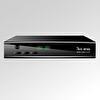 Next 2023 Masaüstü Digital HD Uydu Alıcısı