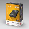 Next 2053 Full HD H.265 Digital Uydu Alıcısı