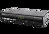 Goldmaster PVR-29000 USB HDMI Digital Uydu Alıcı ( OUTLET )