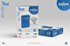 Next 2000 Wifi Çanaklı Çanaksız FHD Uydu Alıcısı