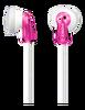 Sony Mdre9Lpp.Ae Kulakİçi Kulaklık
