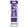 Philips She3590Pp/10 Kulakiçi Kulaklık