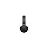 Sony MDR-XB650BT Kafabantlı Bluetooth Kulaklık Siyah