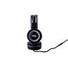Preo My Sound Ms05 Kulaküstü Kulaklık - Cool Grı