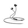 Philips SHE4205Bk/00 FLite Mikrofonlu Kulakiçi Siyah Kulaklık