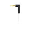Philips Shl4805Dc/00 FLite Mikrofonlu Kafabantlı Siyah Kulaklık