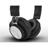 Preo My Sound Ms06 Bluetooth Siyah Kulak Üstü Kulaklık