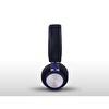 Preo My Sound Ms06 Bluetooth Mavi Kulak Üstü Kulaklık
