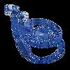 Jbl E25BT Kulak İçi Mikrofonlu Kablosuz Kulaklık Mavi