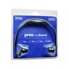 Preo My Sound BT06 Bt Kulaklıkiçi Kulaklık Mavi