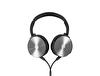 Preo My Sound Ms09 Kulakustu Kulaklık Gri
