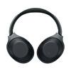 Sony WH1000XM2B.CE7 Siyah Bluetooth Kulaküstü Kulaklık