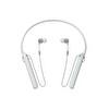 Sony WIC400W.Ce7 Bluetooth Kulakiçi Kulaklık - Beyaz