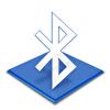 Jbl T110BT Bluetooth Ct Mavi Kulak içi Kulaklık