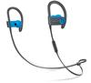 Beats Mnlx2Ze/A Powerbeats3 Kablosuz Kulak İçi Kulaklık Mavi