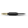 Philips Shl5000/00 Kulaküstü Kulaklık Siyah