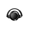 Philips Shb3175Bk/00 Bass+ Kafabantlı Bluetooth Kulaklık Siyah