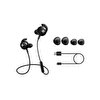 Philips SHB4305BK/00 Bass+ Siyah Kulakiçi Bluetooth Kulaklık
