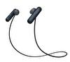 Sony Wısp500B.Ce7 Extra Bass Kablosuz Kulak İçi Spor Kulaklık