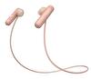 Sony Wısp500P.Ce7 Extra Bass Kablosuz Kulak İçi Spor Kulaklık