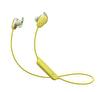Sony Wisp600Ny.Ce7 Ses Engelleyici Kulak İçi Spor Kulaklık