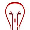 Preo My Sound MS16 Bt Kulak İçi Kulaklık Kırmızı