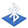 Preo My Sound MS18 Kulak Üstü Kablosuz Bluetooth Kulaklık Mavi