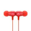 Preo My Sound MS20 Kulak İçi Kulaklık Kırmızı