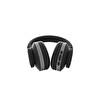 Preo My Sound Ms13 Kulaküstü Kablosuz Kulaklık (Siyah)